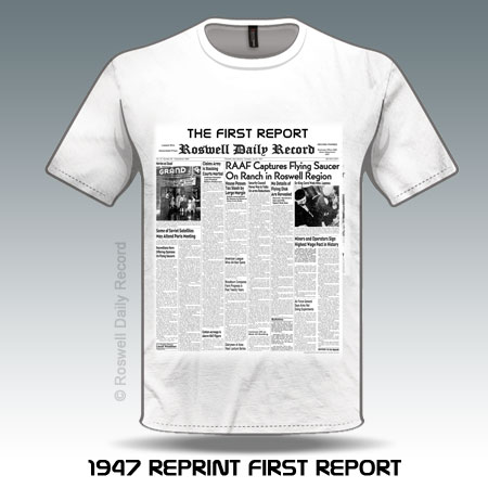 1947-reported-1st-tshirt