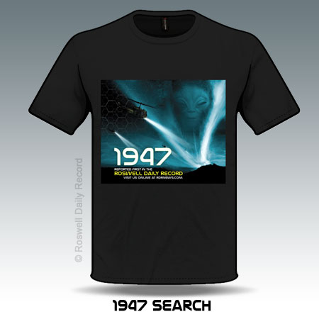 1947-search-tshirt