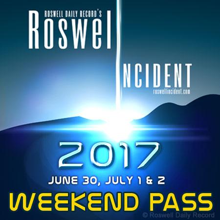 2017-weekendpass