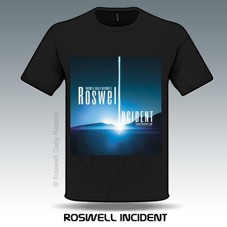 roswell-incident-tshirt