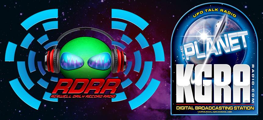 rdr-radio-kgra