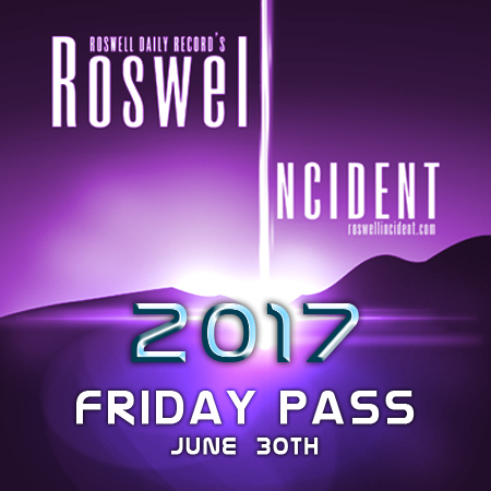 2017-fridaypass