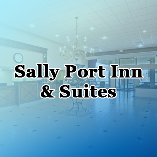 Sally Port Inn